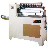 Paper Cutting Machine Model Ga-cc (500)