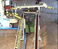Machinery For Assembly And Seaming Of Automotive Filters