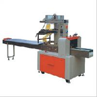 Candy Packing Machines