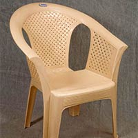 Plastic Chair in Maharashtra Manufacturers and Suppliers India