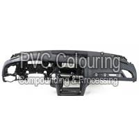 PVC Automotive Compound