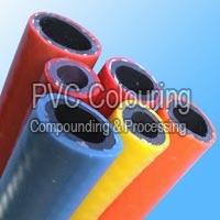PVC Compound for Tubes & Hoses
