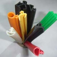 thermoplastics rubber