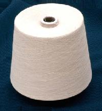 Lycra Yarn