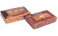 Wooden Boxes - (wb-02)