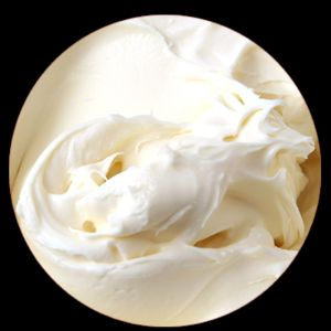 Mascarpone cream-cheese