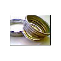 Light Closure Drum Accessories