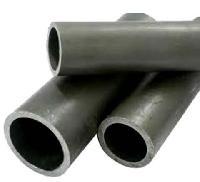 Erw Boiler Tubes