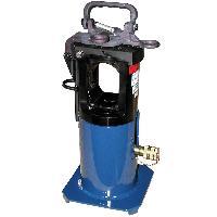Hydraulic Maintenance Tools
