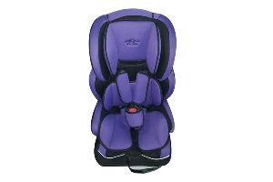 Baby Car Seat - Zk504a