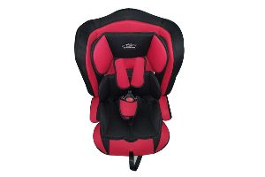 Buster Baby Seat - Mt601