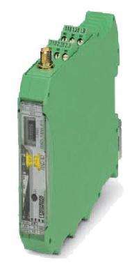 Electric Circuit Components & Parts