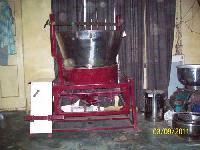 Khova Making Machine