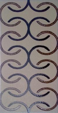 Vitrified Pavement Tiles
