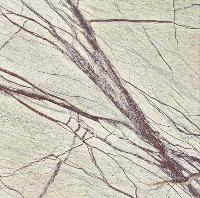 Forest Green Antique Marble