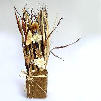 Handmade Dry Flowers