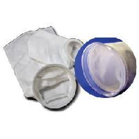 Non Woven Filter Bags