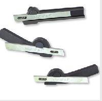 Cut-Off Tool Holders