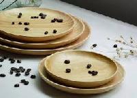 kitchenware fruit dishes