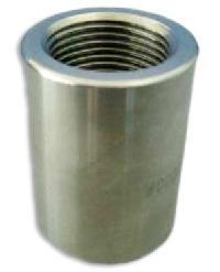 Cast Iron Pressure Pipes
