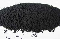 Lustrous Carbon Powder