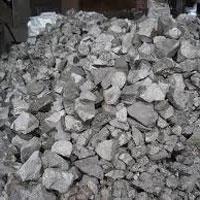 Ferro Manganese Alloy (MC & LC)