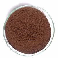Mangano Manganic Oxide