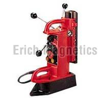 Electromagnetic Drill Stand