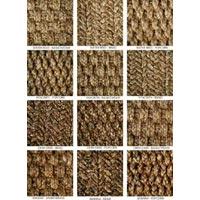 Carpet Designs - (2)