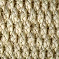 Natural Plant Fibre Carpets & Rugs