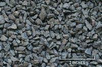 Blue Granite Stone Chips