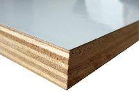 Pre Laminated Plywood