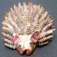 Seashell Craft In Tamil Nadu Manufacturers And Suppliers India