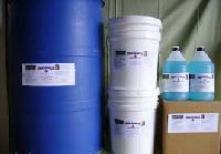 Flame Retardant Chemical