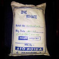 Zinc Borate