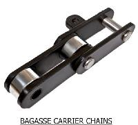 Bagasse Carrier Chains