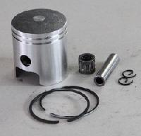 Diesel Genset Spare Parts