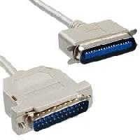 Parallel Cables