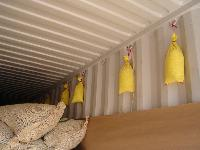 container dry bags