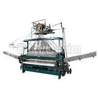 Jacquard Loom Machine