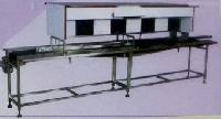 Inspection Conveyor