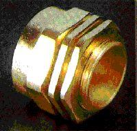 Precision Turned Components-02