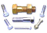 Precision Turned Components-04