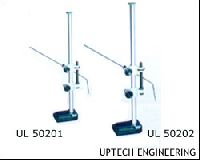 HEAVY DUTY SURFACE GAUGE