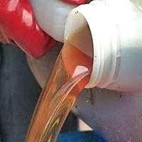 Furnace Oil Additives