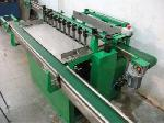Soap Cutting Stamping Machine