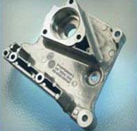 Engine Brackets