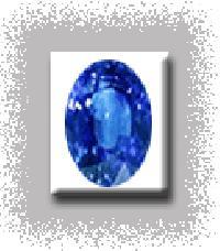 Sapphire Stones - 01