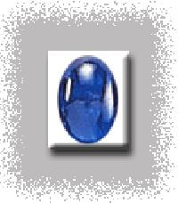 Sapphire Stones - 02