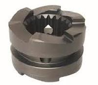 Automotive Clutch Assemblies